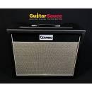 Germino Classic 45 KT66 2X12 Combo KT-66 Bluesbreaker JTM 45 style used
