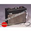 VOX VALVETRONIX VT100 - Amplificatore combo chitarra - spedizione inclusa e cavo jack-jack