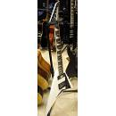 Jackson RRXT Snow White X series Neck Through Body
