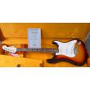 Fender 1960 Stratocaster  NOS  ( Drums & Music � Dealer Fender Custom Shop )