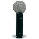 Operazione a premi cleopatra sconto 7 euro M-Audio - Luna
