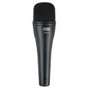 PDM-45 Microfono vocale dinamico per uso professionale
