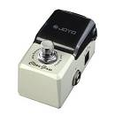 Joyo - Ironman Series mini pedals - JF-307 Clean Glass