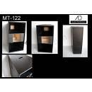 """AUDIO DEFINITION P.A. """"MT-122"""""""