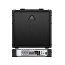 Behringer K450 Fx Ultratone - Amplificatore Per Tastiere 3 Canali Con Effetti 45w