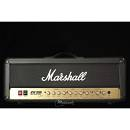 MARSHALL JCM2000 DSL100 Head 100W made in England