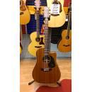 Maton Guitars M80C ACOUSTIC ELECTRIC CUTAWY