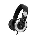 Sennheiser HD205II - Disponibile in 2-4 giorni