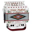 Dino Baffetti ART. 21 Bianco