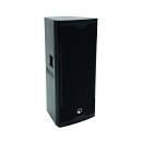AR212 Sistema Diffusore attivo PROFESSIONALE full-range 2 vie per DJ e PA, 550W