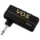 Vox AMPLUG METAL Headphone Amplifier