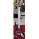 Andreas Guitars Shark Bass