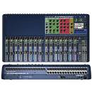 Soundcraft Si Expression 3 - Mixer Digitale 32 Canali