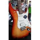 Fender AMERICAN STANDARD STRATOCASTER HSS 2008