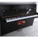 PIANOFORTE ACUSTICO VERTICALE ETERNA BY YAMAHA