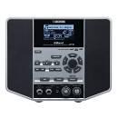 Boss Js10 Eband - Lettore Audio Con Effetti Per Chitarra
