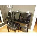 Tastiera digitale con mobile pianoforte Bachmann