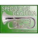 Eufonio SIb BESSON BE1065-2