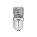 Samson G-track - Microfono Usb Con Scheda Audio