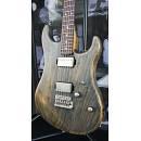 Scala Guitars Usa Tesori Backbone