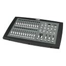 Showmaster 24 mk2 CENTRALINA controller dimming DMX a 24 canali