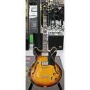 Gibson ES-345TD