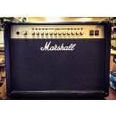 Marshall JMD:1 102 Combo 100 Watt