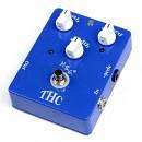 HBE THC Chorus Usato