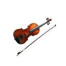 Violino Basic 1/2 - Violino Basic 1/2