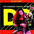 DR Strings DBG-10/52