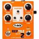 T-REX REPTILE II DELAY
