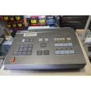 Casio SZ1 - SEQUENCER VINTAGE