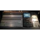 Sony DMX R100 mixer digitale