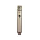 Rode Nt3 - Microfono A Condensatore Cardioide