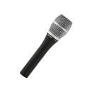 Shure Sm86 - Microfono A Condensatore Cardioide Per Voce