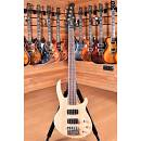 Gibson 2017 EB Bass T Natural 5 Corde