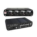 Sm Pro Audio Q-pre
