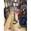 Cole Clark Guitars FL2AC FAT LADY 2