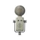 Sontronics Orpheus - Microfono A Condensatore Cardioide Con Doppio Diaframma