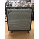 Fender Concert Reverb 4x10 made in usa 50 watt come NUOVO + footswitch