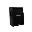 "Marshall Mx212a Vertical - Cabinet 2x12"" Verticale Per Chitarra 160w"