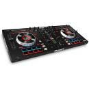 NUMARK MIXTRACK Platinum Controller Dj Midi Usb