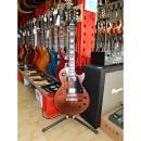 Gibson 2016 Les Paul Studio Faded - Worn Brown LPSTWBCH1