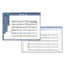 Notation Technologies Play Music - Software Per Notazione Musicale