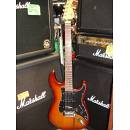 "G & L ""S-500"" TRIBUTE (LEO FENDER)- TOBACCO SUNBURST RW"