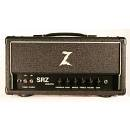 Dr. Z SRZ-65 Head Black