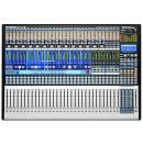 Presonus Studiolive 32.4.2 Ai - Mixer Digitale 32 Canali Con Active Integration Dsp/ 32 Preamp/ Fire