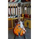 Gretsch G5420T Electromatic Hollowbody Sunburst - Gretsch Offical Dealer