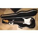 Fender Stratocaster American Standard del 99 Black