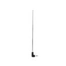 Teenage Engineering Antenna - Disponibile in 2-4 giorni